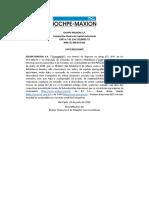06.26.20 Fato Relevante AGDs PT_VF_