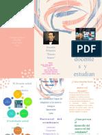 nuevos roles docentes y estudiantes (1).pptx