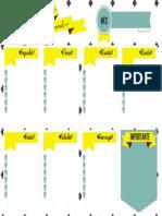 Planejamento semanal - amarelo e azul.pdf