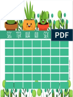 Planejamento cacto - retângulos.pdf