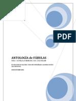 FABULAS_PAEG. 2010-11