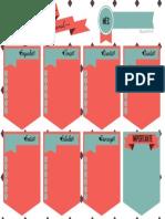 Planejamento semanal - rosa e azul.pdf