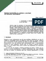 Aspectos inconscientes da oralidade_ a psicologia nas disfunções odontologicas.pdf