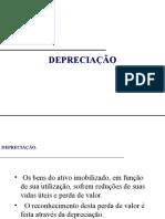aula-16-depreciaccca7acc83o-amortizaccca7acc83o-exaustacc83o