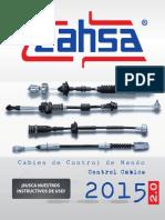 catalogo_cahsa.pdf