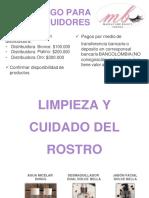 12cd2038451911ea8f5cb67ac514398a.pdf