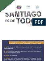 PPT SDT 02_07_20