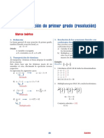algebra 2do año.pdf