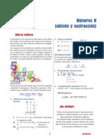 aritmetica 2 do año.pdf