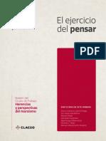 V3_Herencias_y_perspectivas_marxismo.pdf