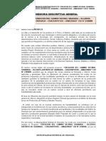 1.4.1  Memoria Descriptiva General_SPP