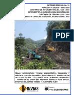 DA_PROCESO_18-21-4736_215000001_73878279.pdf