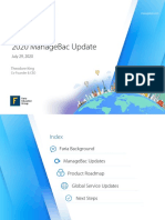 The Future of ManageBac.pdf