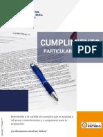 cartilla_particular_y_estatal