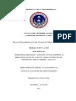 INT EMOCIONAL.pdf