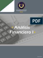 ANALISIS FINANCIERO SEMANA 3