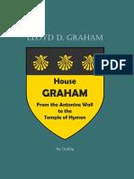 House GRAHAM