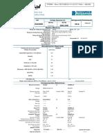 576006.pdf