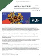 ONU México » Cultura y creatividad frente al COVID-19.pdf