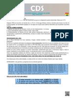 INFORMACION CLO2 JUNIO 2020.pdf