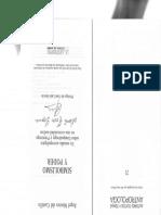 Simbolismo y poder. Un estudio antropológico sobre compadrazgo y priotazgo en una comunidad andina. Anthopos, Editorial del Hombre, Barcelona.pdf