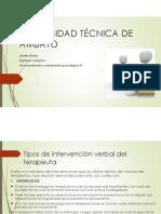 Jenifer Reina Tarea 10 exposición -presentación.pdf
