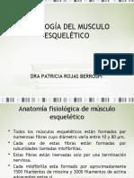 FISIOLOGÍA DEL MUSCULO ESQUELÉTICO 5.pptx