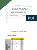 LA RUEDA DE LA VIDA - Davis Ulises Sánchez Tafur-1