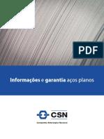 Cartilha Garantia Acos Planos.pdf