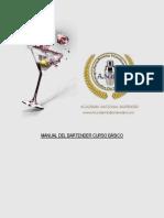 Manual de Bartender - ANBV.pdf