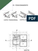 Aula Cortes.pdf