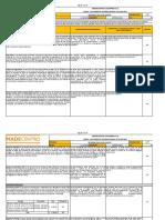 INFORME DE CONTROL INTERNO CORDIALIDAD PDV505 CINT.1841 16-11-2018.xlsx