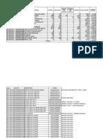 MATERIAL PARA ENCONTRAR GMAS-CONELTEC.xlsx
