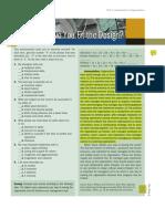 Test_Estilo_Gerencial_DAFT.pdf