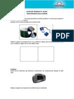 EPT-EMP-C6-S5-Anexo.docx