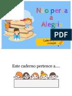 caderno-congresso 2020 - crianças