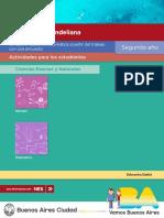 72e351-55e356-profnes-areal-herencia-mendeliana-estudiantes-final-1.pdf