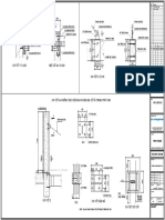 CANOPY - DETAILS-Model.pdf