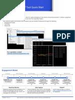 qxdm-professional-qualcomm-extensible-diagnostic-monitor