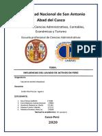LAVADO DE ACTIVOS (3).docx