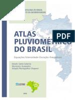 sc_guatambu-atlas pluviométrico.pdf