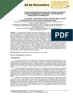 60-246-1-PB.pdf