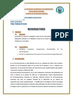 MICROREACTORES - TALLER.pdf