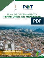 DTS RURAL_POT MANIZALES_31-07-2017_V.2.8.pdf