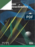PRACTICAS ORGANIZACIONALES (IESA-MANUEL MALAVE).pdf
