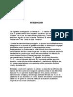 INVESTIGACION TLC ADMON 1.docx