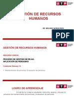 S10.s1  MANTENIMIENTO DE PERSONAS EVALUACION DE PERSONAS
