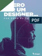 livro-quero-ser-um-designer.pdf