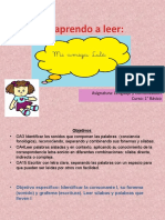 PPT letra L.pptx