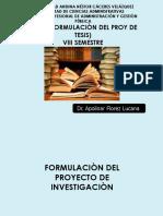 TESIS I - PRIMERA PARTE.pdf